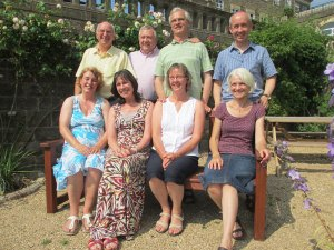 Chester_group_Elim_Malvern_