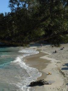 illetas-beach-2127c