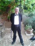 robert in cummerbund (Small)