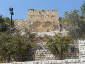 east gate (2) (Medium)