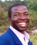Pastor-Fred-Makubuye